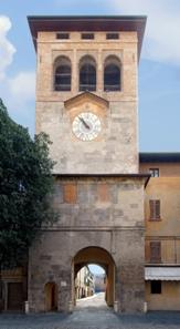 TorreScandiano_01