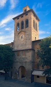TorreScandiano_02
