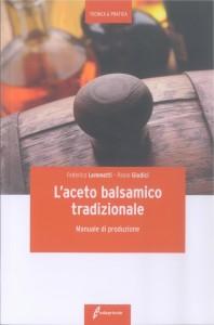 balsam-giud[1]