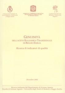 genuinita[1]
